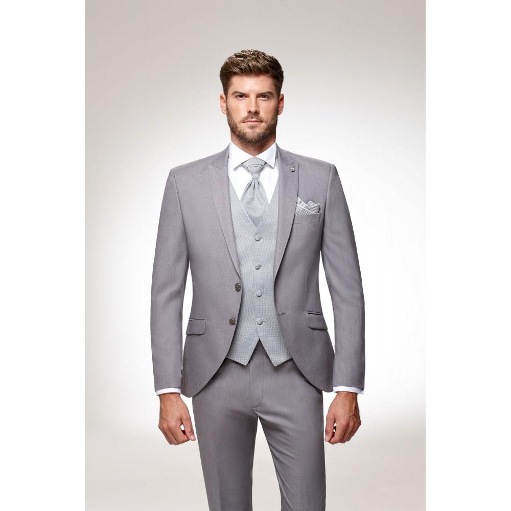 costume-milas-avec-gilet (1)