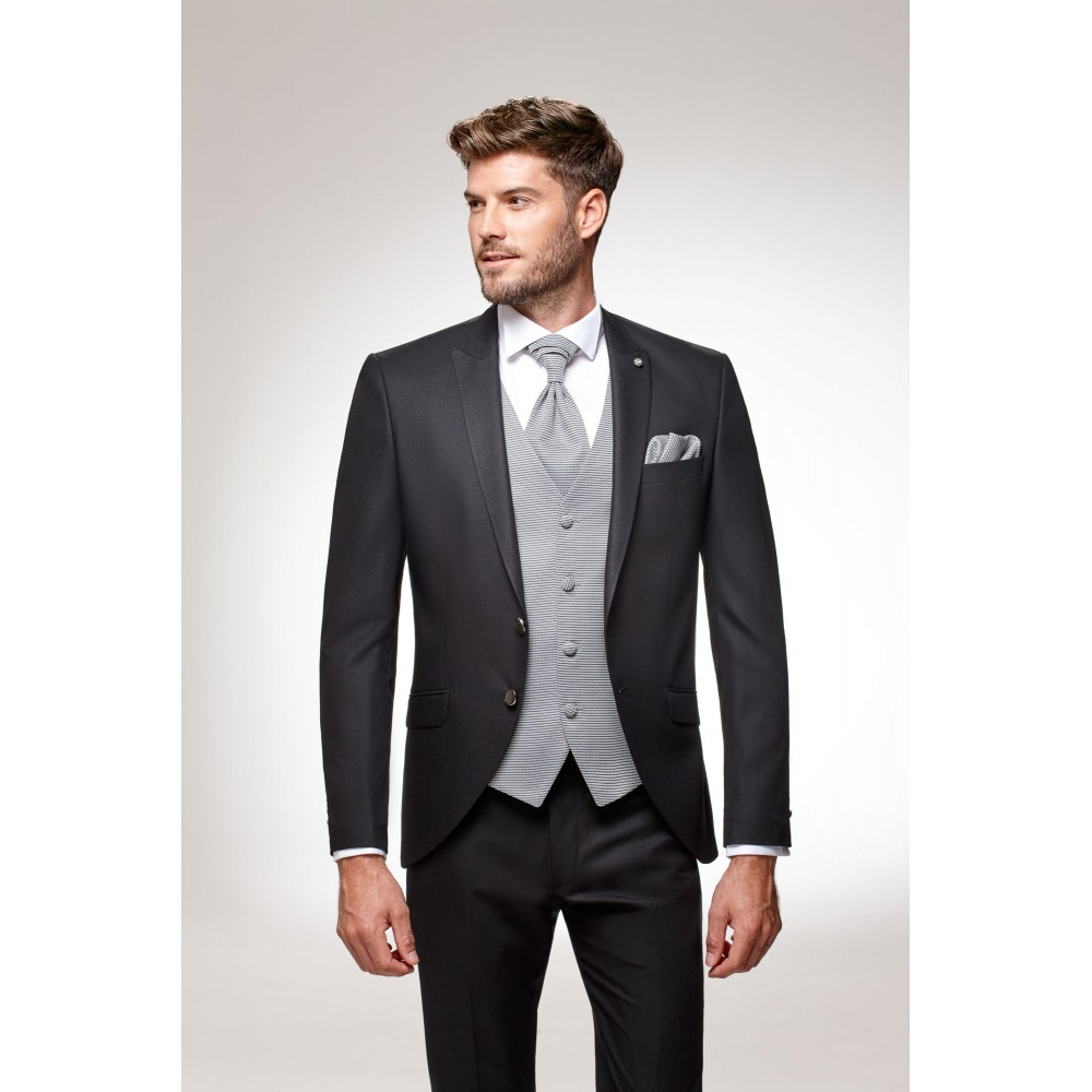 costume-milas-avec-gilet (2)