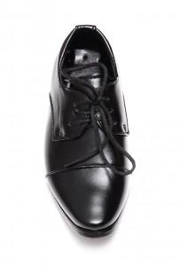 chaussures enfants La cour des mariés